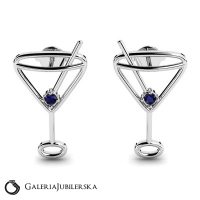 0,06ct diamond stud cocktail earrings (1) (1) (1)