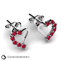 14 karat white gold earrings lowest prices (1) (1) (1)